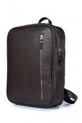 Рюкзак Galanteya 15217.9с3337к45 серо-коричневый