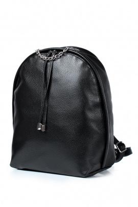 Рюкзак Galanteya 24716.0с2177к45 черный