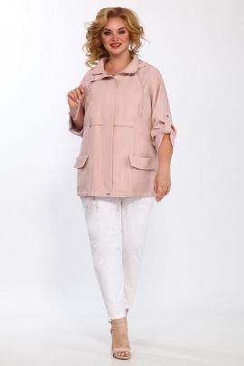 Куртка Matini 2.1278 розовый