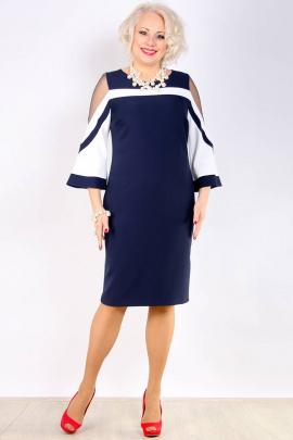 Платье Camelia 20120 2