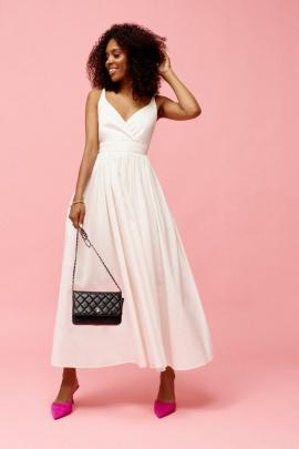 Beauty Style 3811