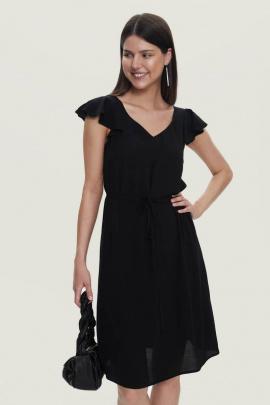 Платье MALKOVICH 9916120 01
