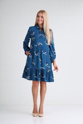 Платье Your size 2103.164
