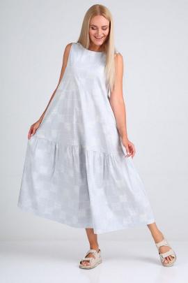 Платье FloVia 4092