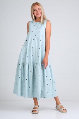 Платье FloVia 4093