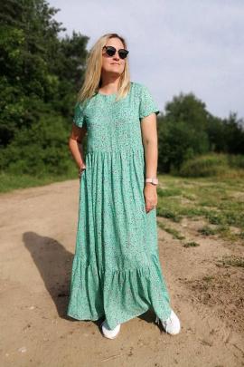 Платье FS 5096 /1