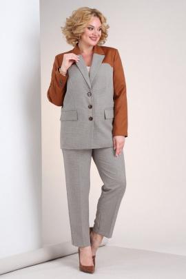 Женский костюм Jurimex 2507
