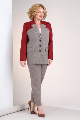 Женский костюм Jurimex 2507-2
