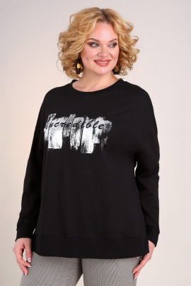 Блуза Jurimex 2521
