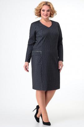 Платье Algranda by Новелла Шарм А3762