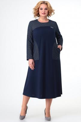 Платье Algranda by Новелла Шарм А3764