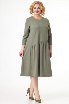 Платье Algranda by Новелла Шарм А3769
