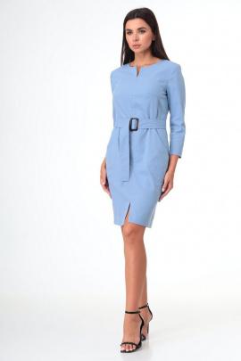 Платье Talia fashion 362