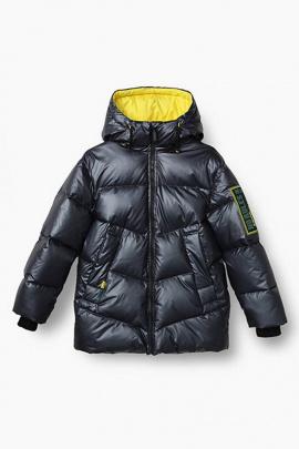 Куртка Bell Bimbo 203326 черный