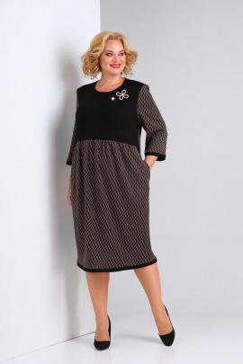 Платье SOVITA M-2127