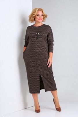 Платье SOVITA M-2128