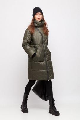 Пальто Favorini 31705
