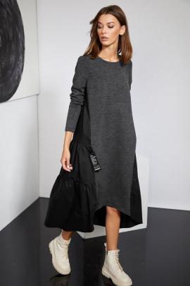 Платье Butеr 2143