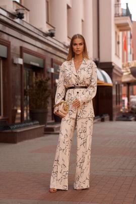 Женский костюм Vesnaletto 2762