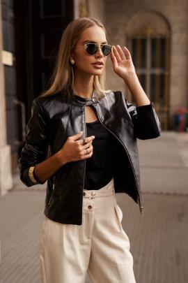 Куртка Vesnaletto 2775