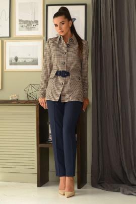 Женский костюм Galean Style 827