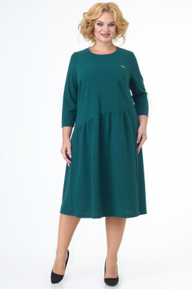 Платье Algranda by Новелла Шарм А3769-4