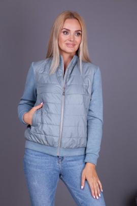 Куртка Azzara 764Г