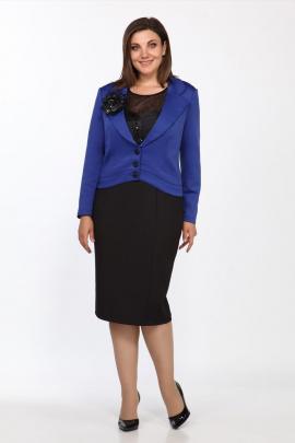 Комплект Lady Secret 3881 синий