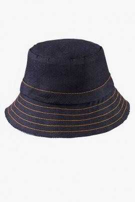 Шляпа Lakbi 51771
