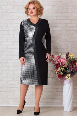 Платье Aira Style 840