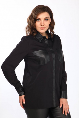 Рубашка Klever 3045