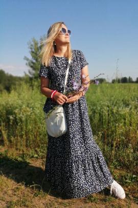 Платье FS 5096 /2