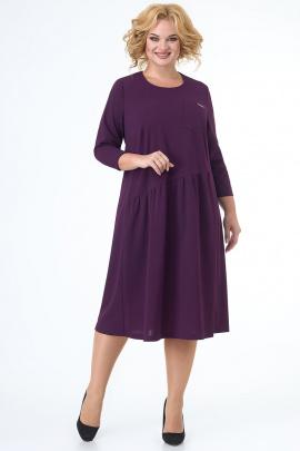 Платье Algranda by Новелла Шарм А3769-3