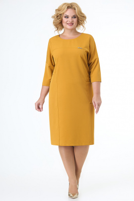 Платье Algranda by Новелла Шарм А3773-2