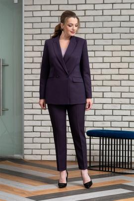 Женский костюм Elady 3907