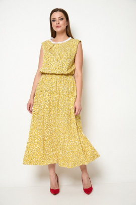 Платье Mido М75