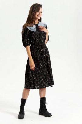 Платье SODA 623
