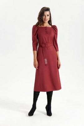 Платье SODA 629