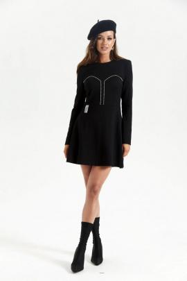 Платье SODA 637
