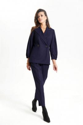 Женский костюм SODA 648