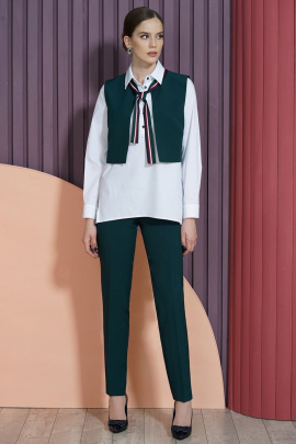 Женский костюм Alani Collection 1450