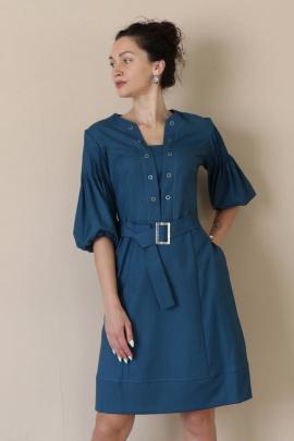 Платье Juliet Style Д210