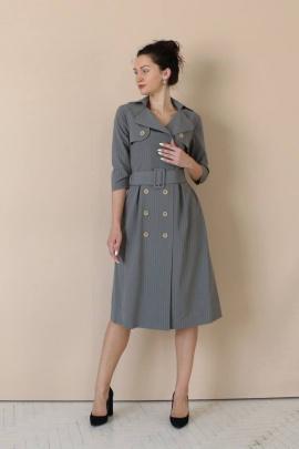 Платье Juliet Style Д212