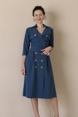 Платье Juliet Style Д212-1