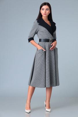 Платье Ларс Стиль 626