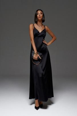 Платье BEAUTY ANNETE 3814