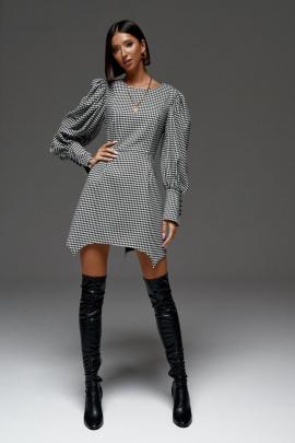 Платье BEAUTY ANNETE 3830