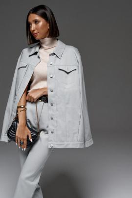 Куртка BEAUTY ANNETE 4040