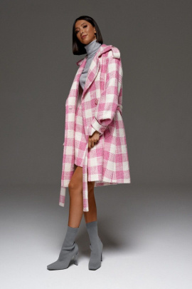 Пальто BEAUTY ANNETE 4050