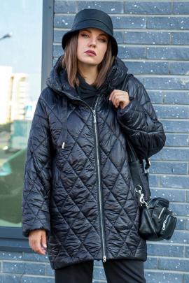 Куртка Lady Secret 6321 черный